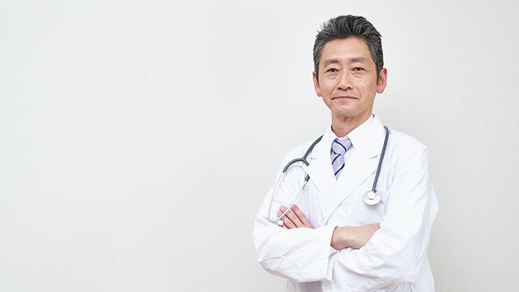 clinic_006_01.jpg
