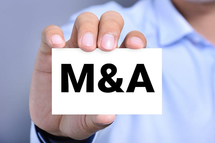 病院におけるM&Aのメリットや成功事例を紹介