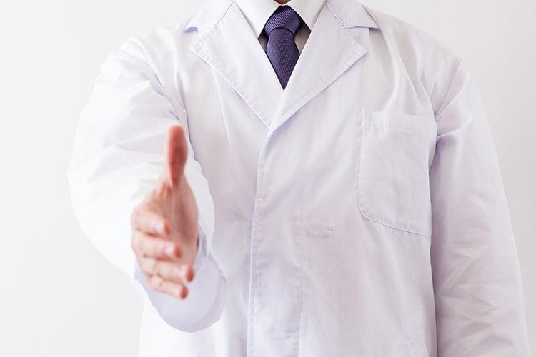 医療業界のM&Aは今後も増加する可能性が高い